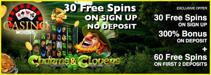 casino moons free