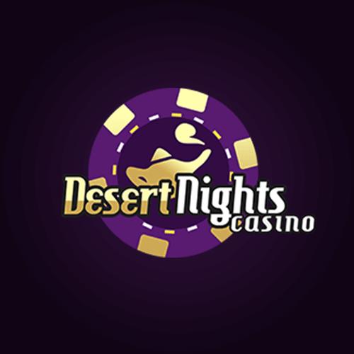 desert nights casino