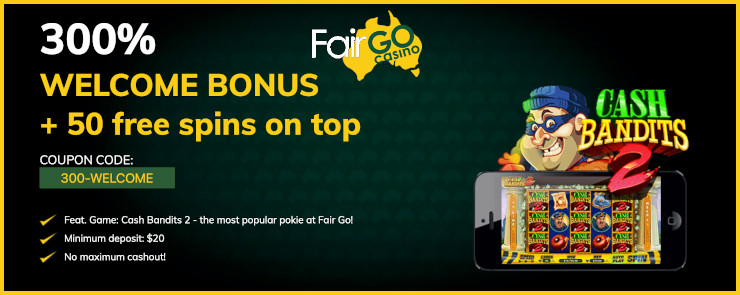 fair go casino banner