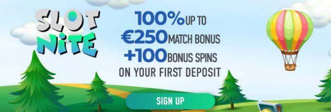 slotnite-casino-bonus