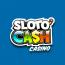 slots cash casino
