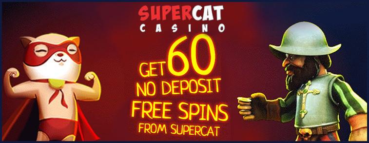 superheat casino banner
